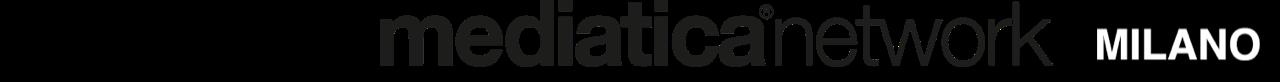 Alkolica - Agenzia di Mediaticanetwork