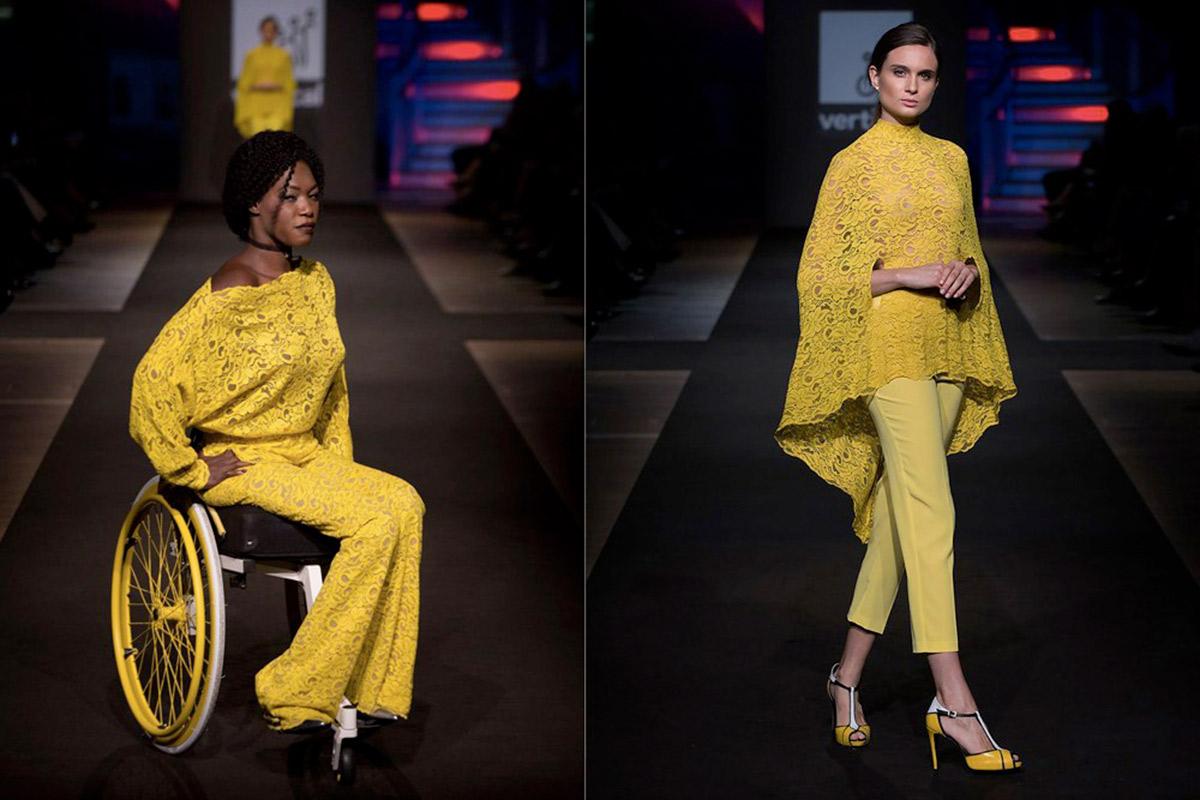 organizzazione eventi di moda milano fashion week iulia barton